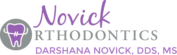 Novick Orthodontics